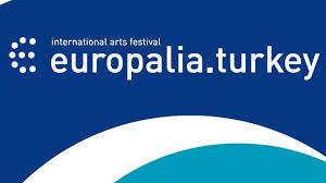 Concert Burcu Karadağ, de begenadigde ney-speelster (fluit)   TURKS KLASSIEK IN EEN HEDENDAAGS VERHAAL