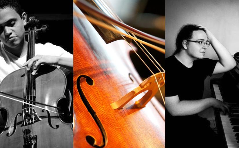 klassieke_concerten_pepingen