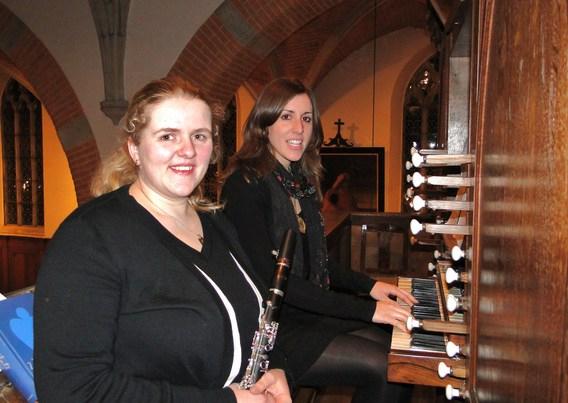 orgelconcert 25 10 20